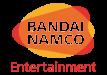Bandai-Namco-Entertainment