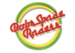 Bobs-Space-Racers
