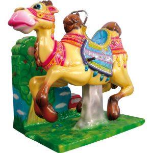 Al Camel