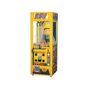 Sega Candy Factory