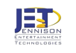 JET-Jennison