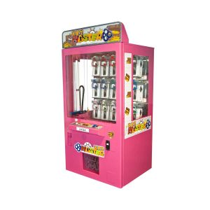 Sega Key Master Color Pink Ödül Oyunları