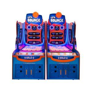 LAI Games Let's Bounce