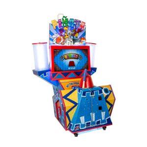 LAI Games Piñata