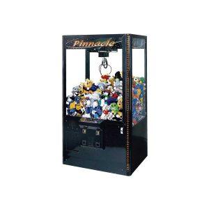 Sega Pinnacle Ödül Oyunları