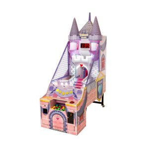 LAI Games Princess Castle