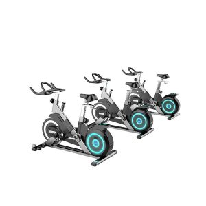 NINE-D VR Bike 3 Set