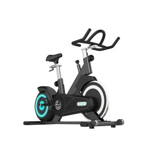 NINE-D VR Bike