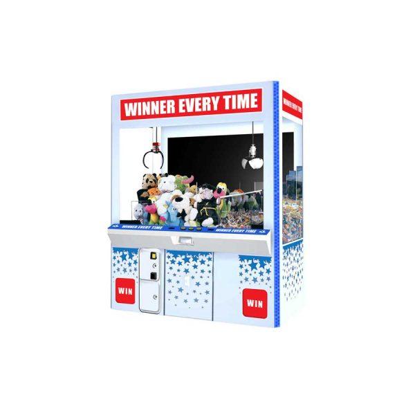 Sega Winner Every Time Ödül Oyunları
