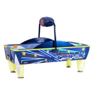 SAM 220 Evo Air Hockey
