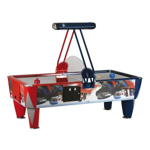 SAM 220 Fast Track Air Hockey
