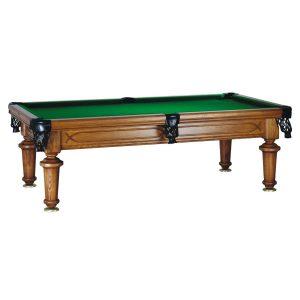 SAM Classic Pool Bilardo