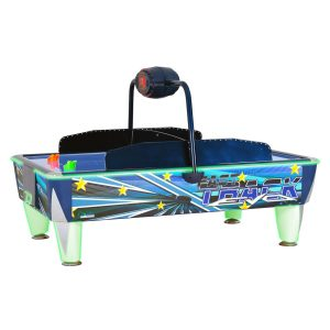 SAM Double EVO Air Hockey