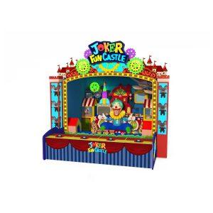Joker Fun Castle