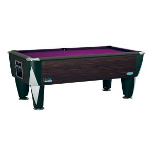 Atlantic Champion Bilardo