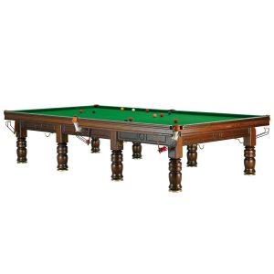 Snooker Tagora Bilardo