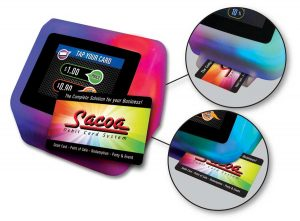 Sacoa-Debit-Card-Sistem