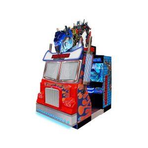 Transformers-Shadows-Rising-Cabinet